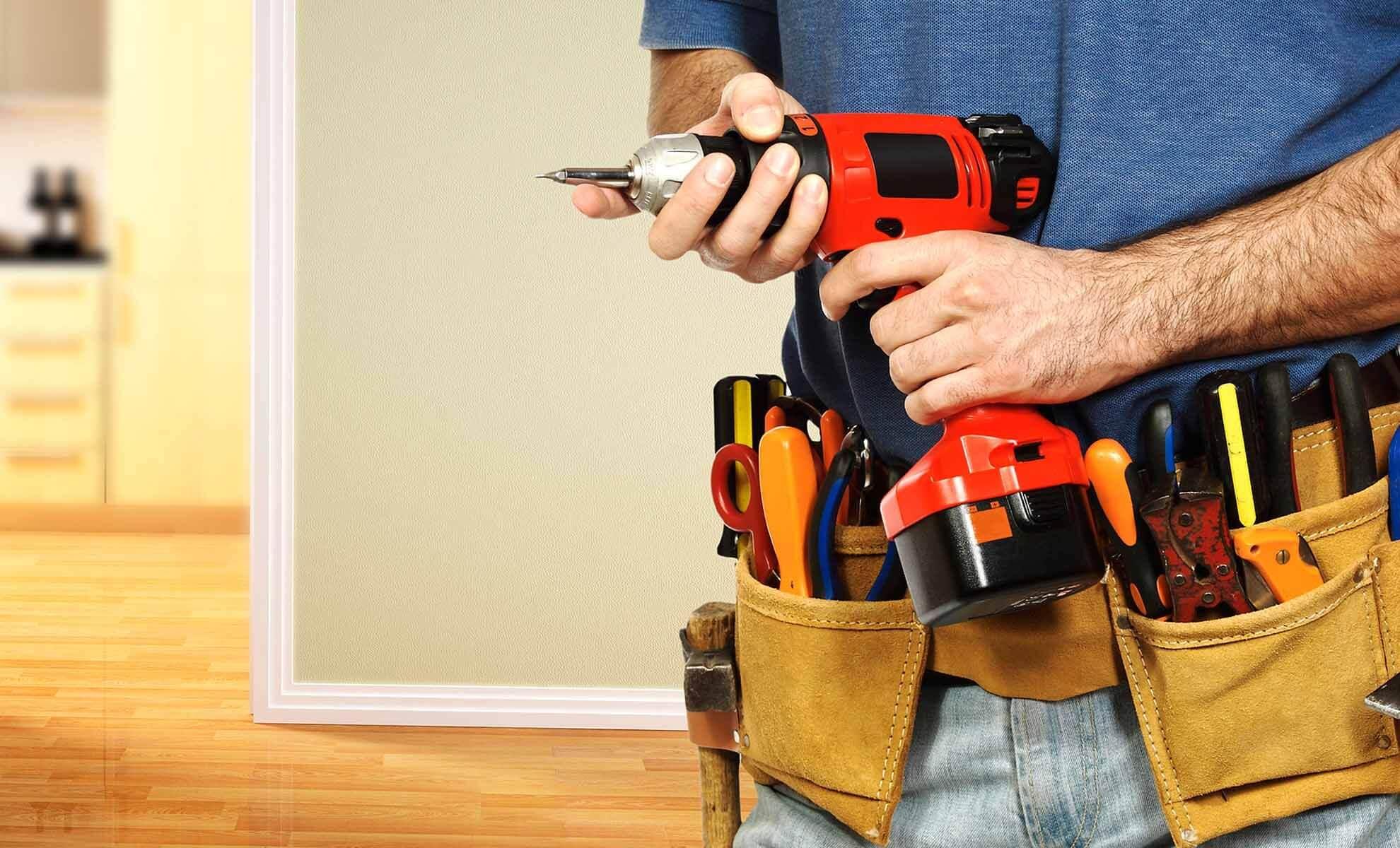 ремонт перед сдачей квартиры в аренду