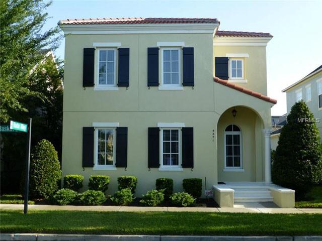 продать дом за 8 дней
