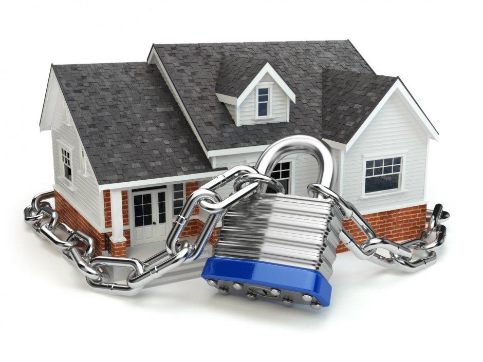 преимущества и недостатки залоговой недвижимости