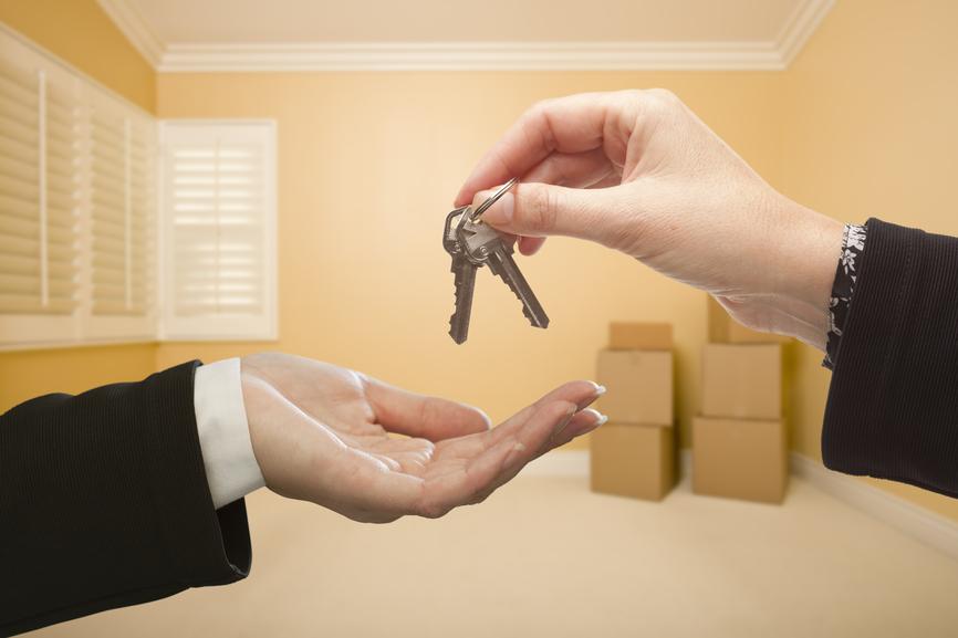 мифы об аренде