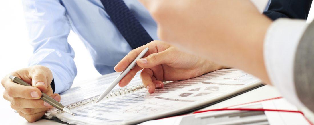 Какие документы готовит покупатель