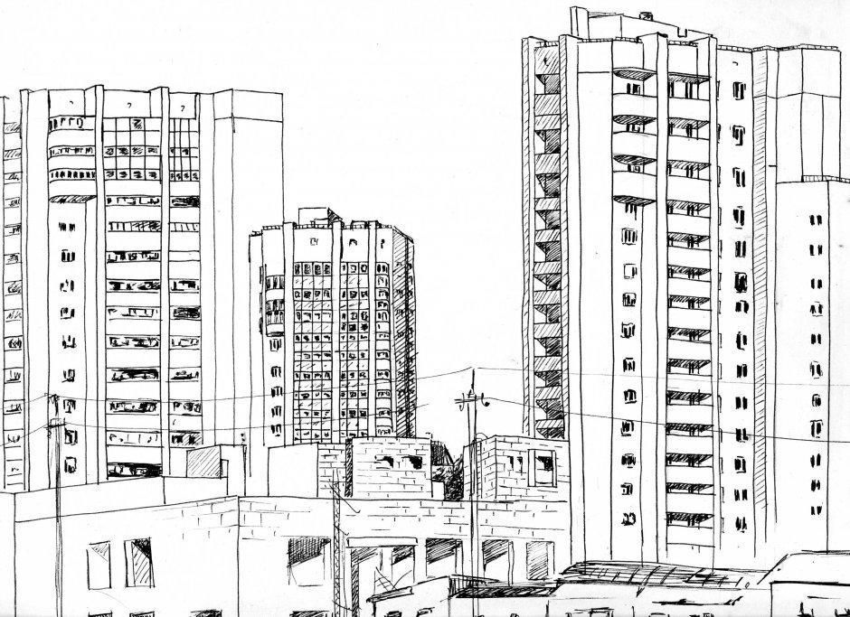 пайова участь в житлово-будівельному кооперативі схема