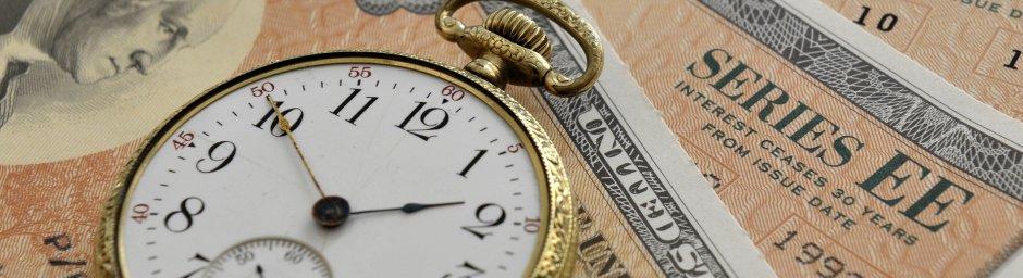 Выкуп целевых облигаций