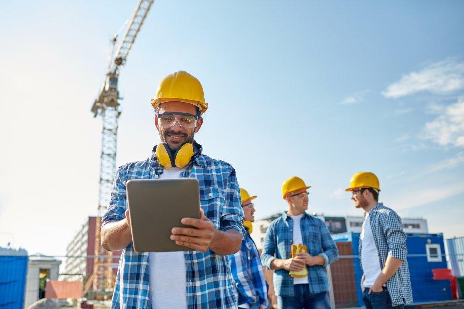 что такое договор о совместной деятельности в строительстве