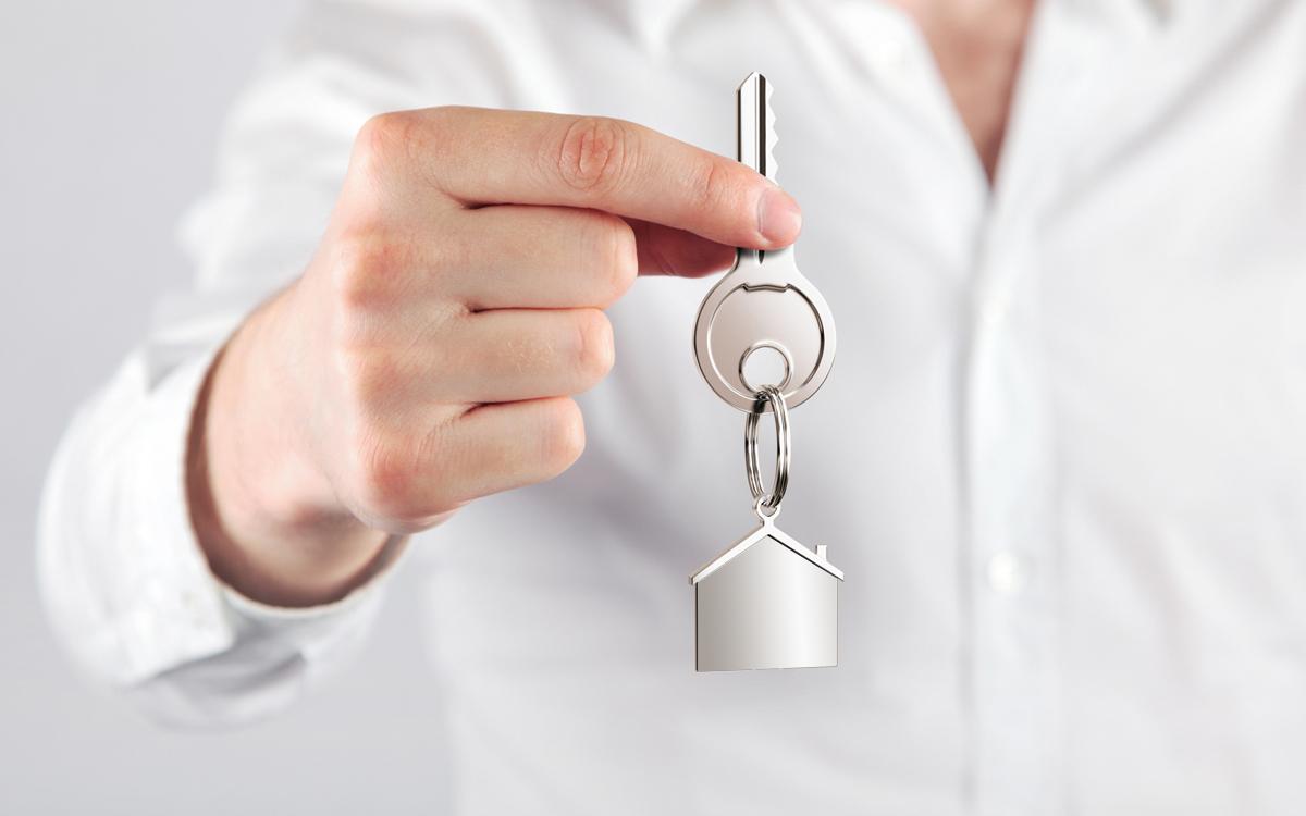 как оформить наследство на квартиру