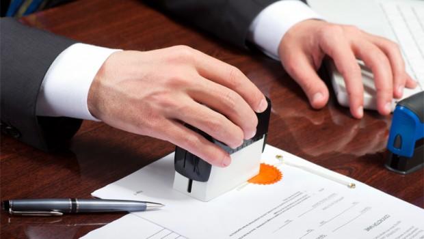 Государственная регистрация и передача дома на баланс ОСББ