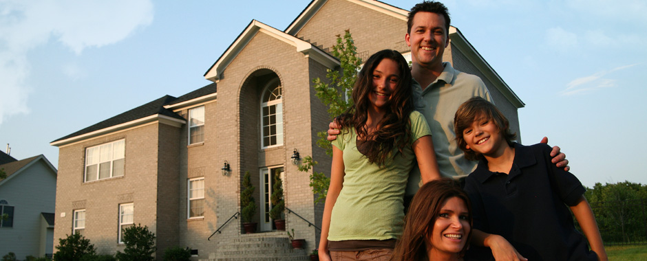 Требования к состоянию недвижимости