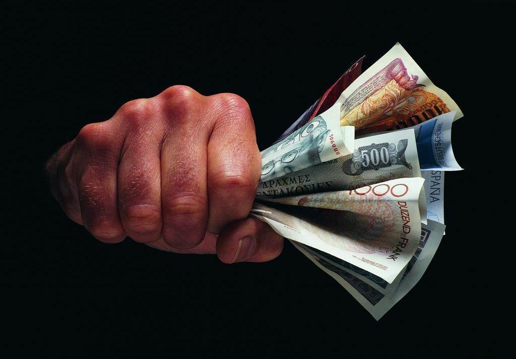 Миссия выполнима: избежать обмана на посуточной аренде