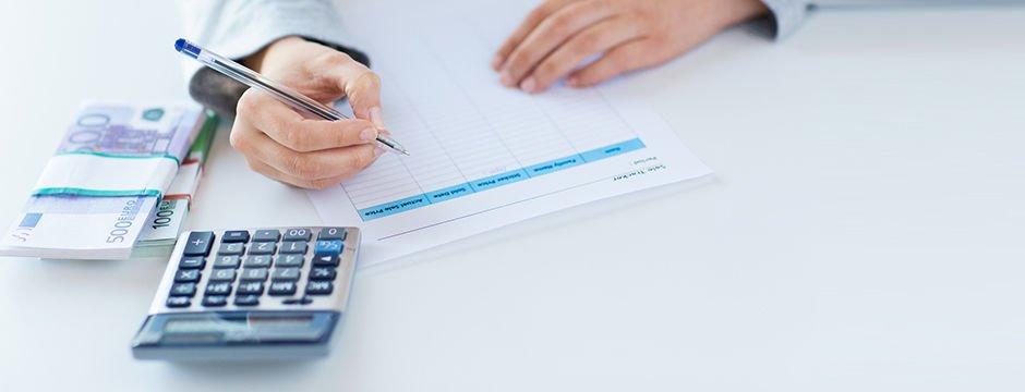 Обезопасьте себя договором долгосрочной аренды