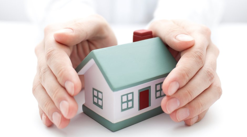 срок аренды квартиры