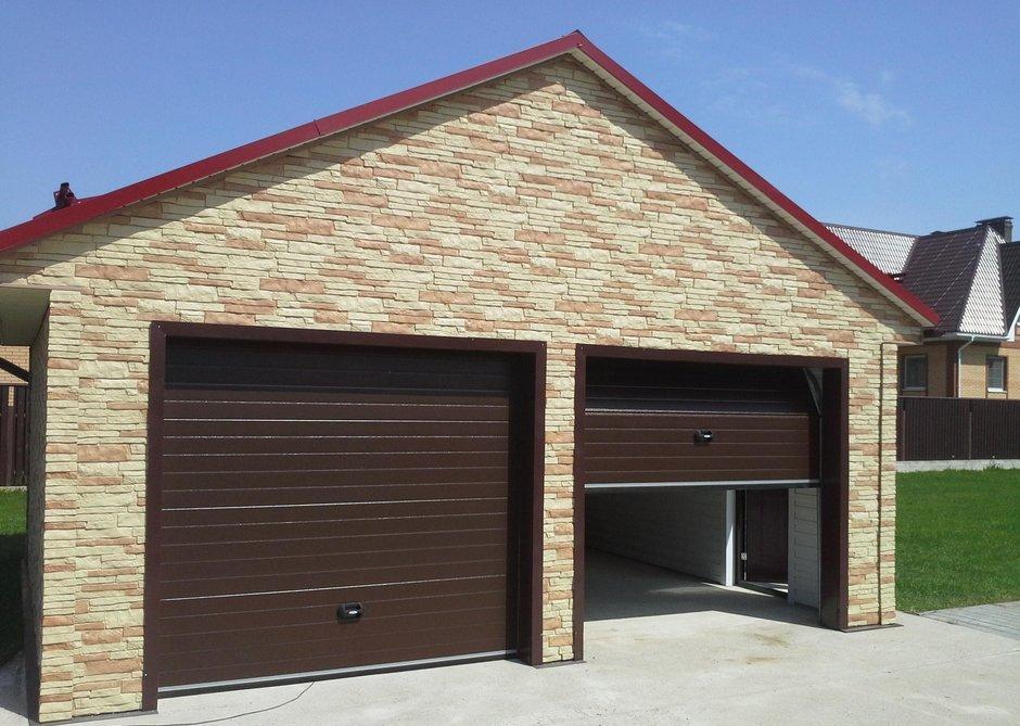 Купить и приватизировать гараж купить недорогие светильники для гаража купить