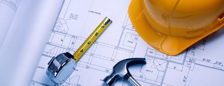 Законы в строительстве