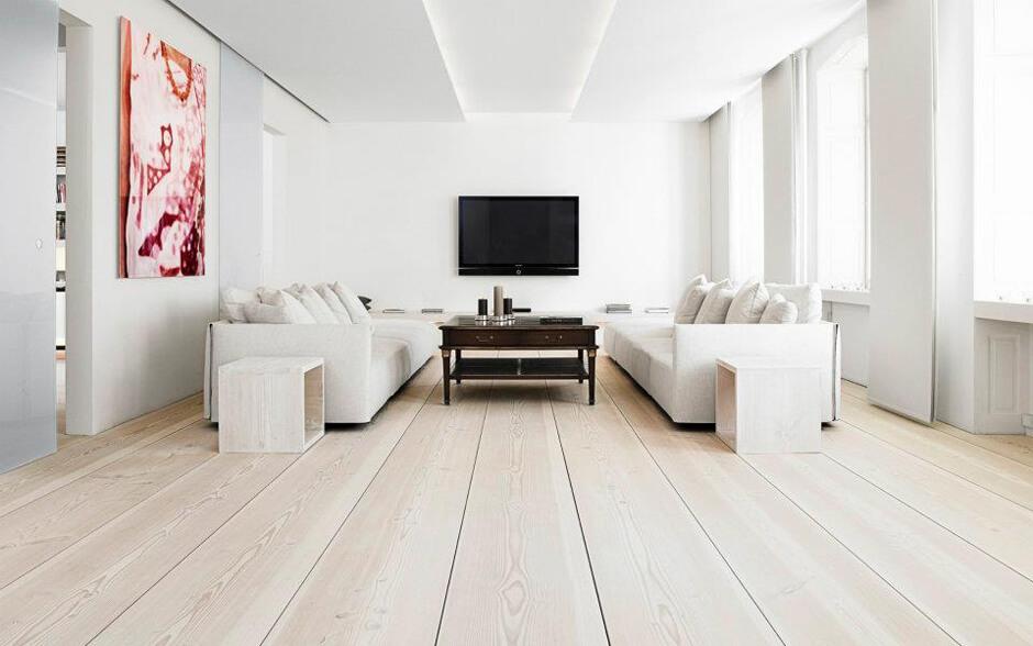 Внимание при покупке квартиры