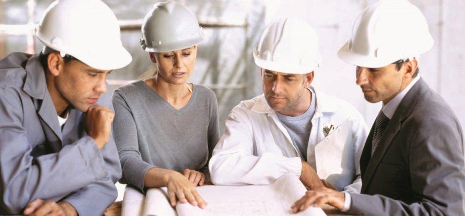 Инвестирование в строительство с помощью ЖСК