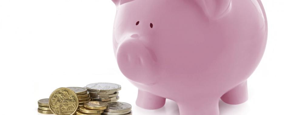 Снижение арендной платы
