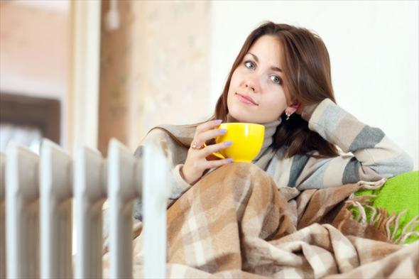 Как утеплить квартиру изнутри