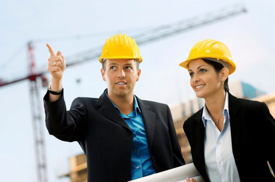 договор о совместной деятельности: преимущества и недостатки