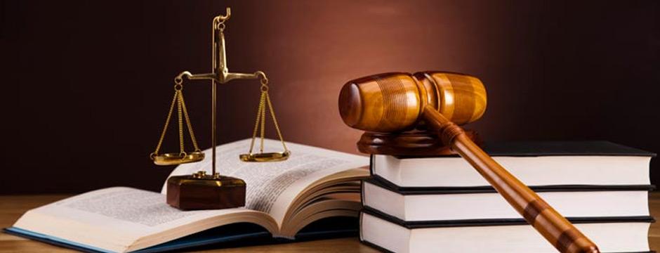 Права и обязанности сторон договора