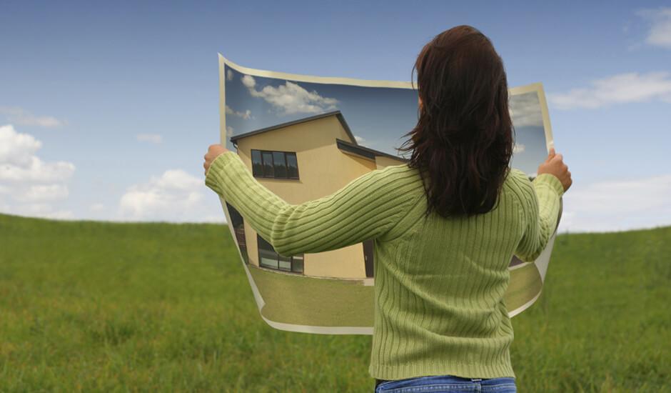 купить земельный участок