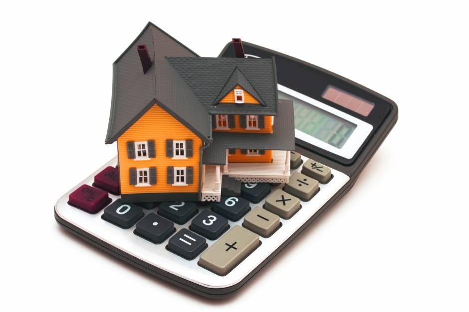возврат налогового вычета по ипотеке