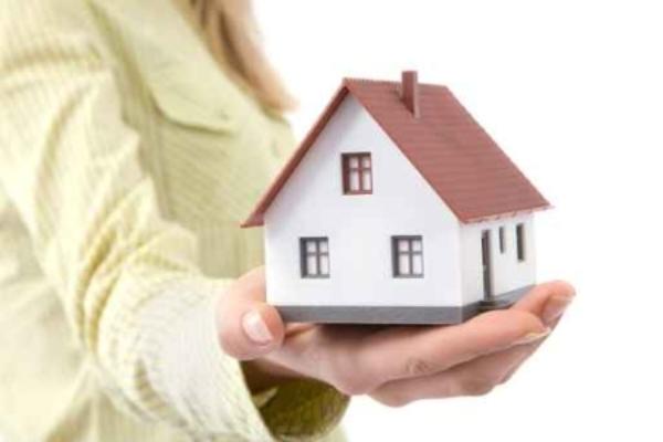 Можно ли продать квартиру полученную в дар
