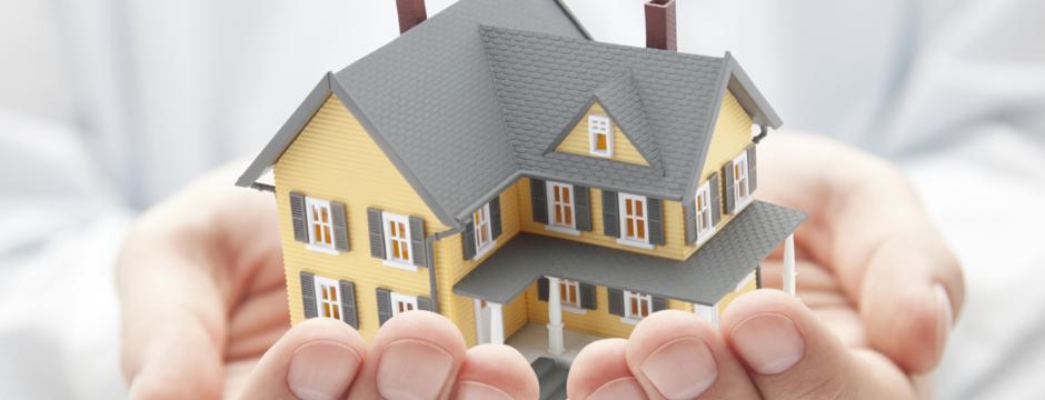 Как верно взять в аренду квартиру