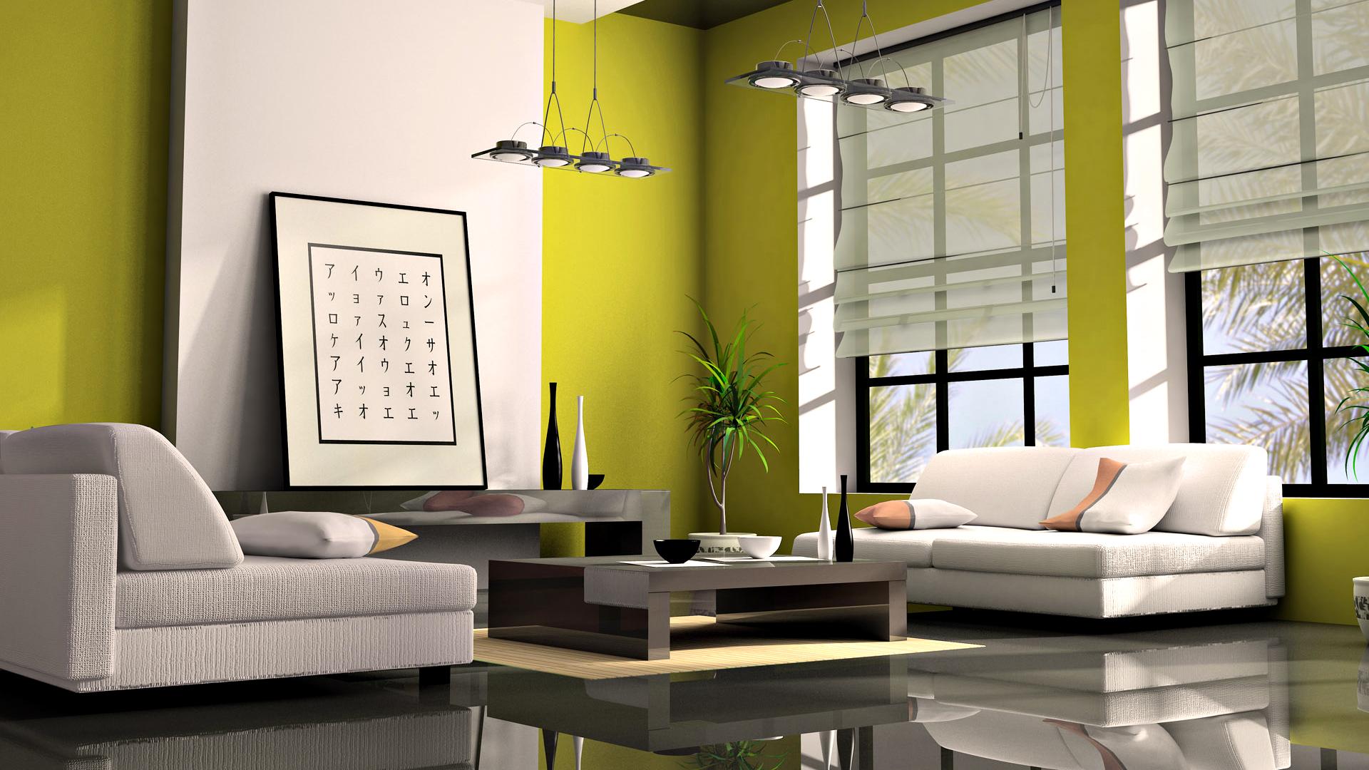 Японский дизайн квартиры как сделать