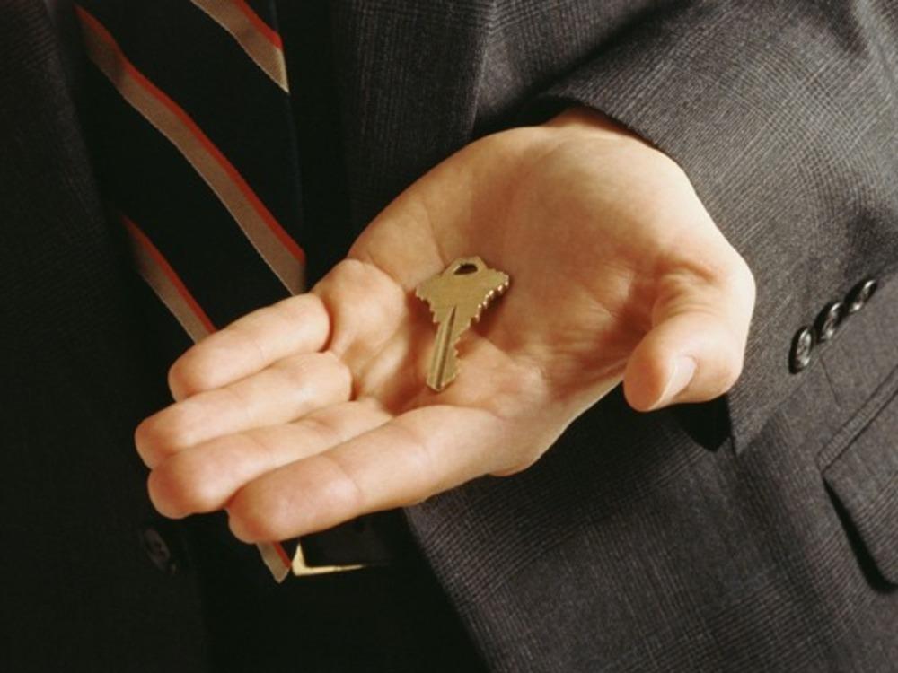 5 рекомендаций арендодателям