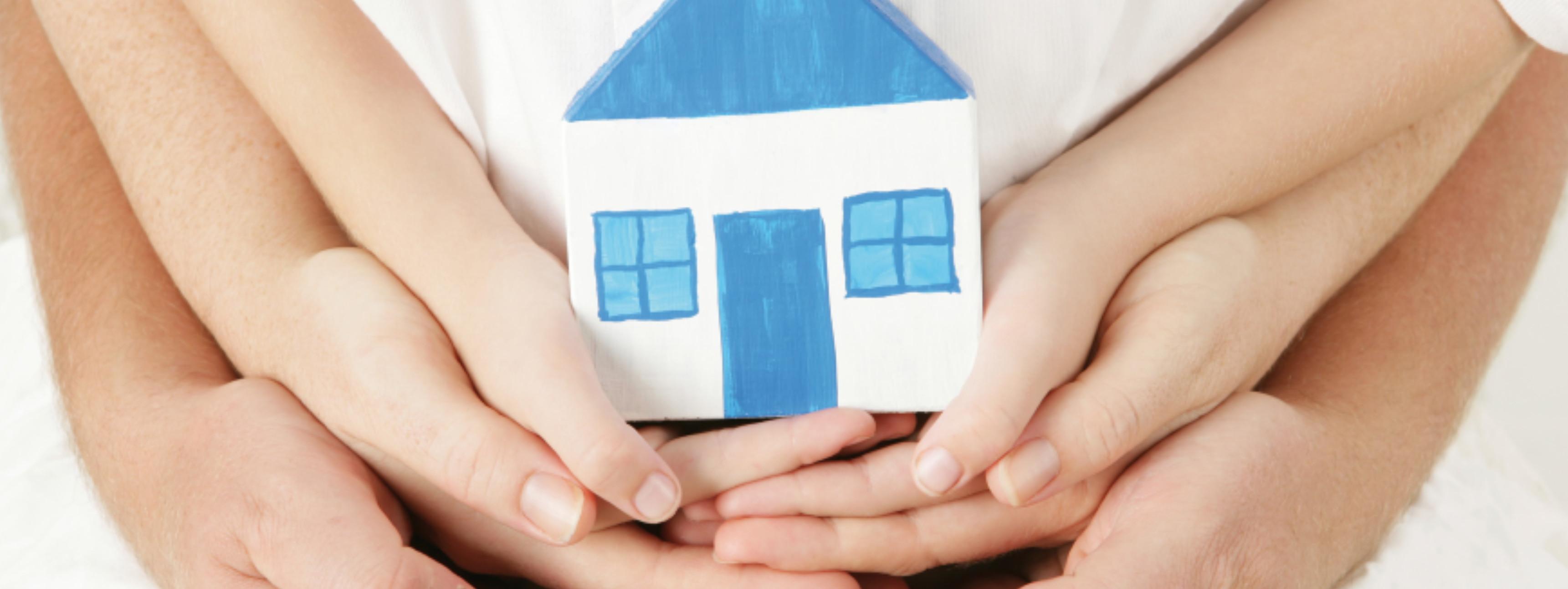 Разрешение опеки для продажи квартиры
