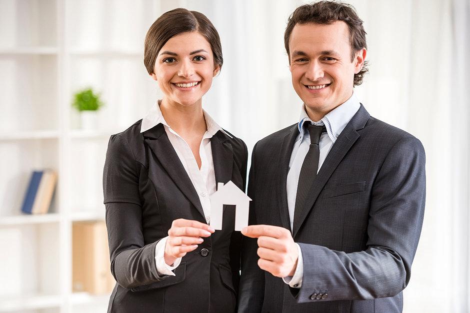 система партнерских продаж