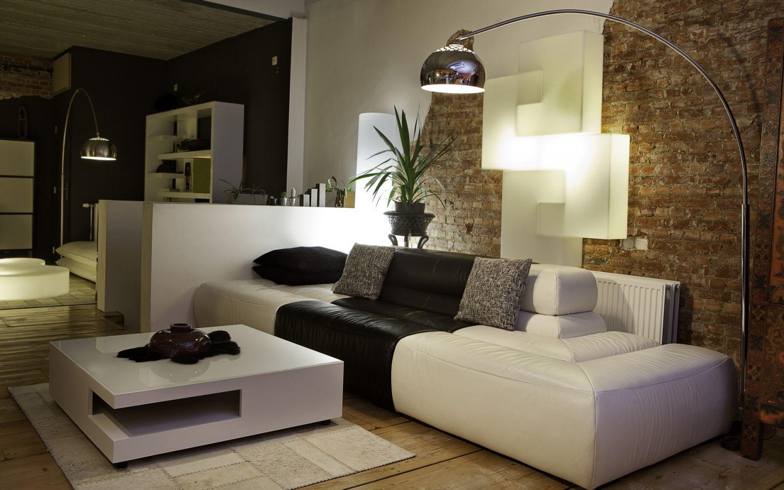 лампы для квартир