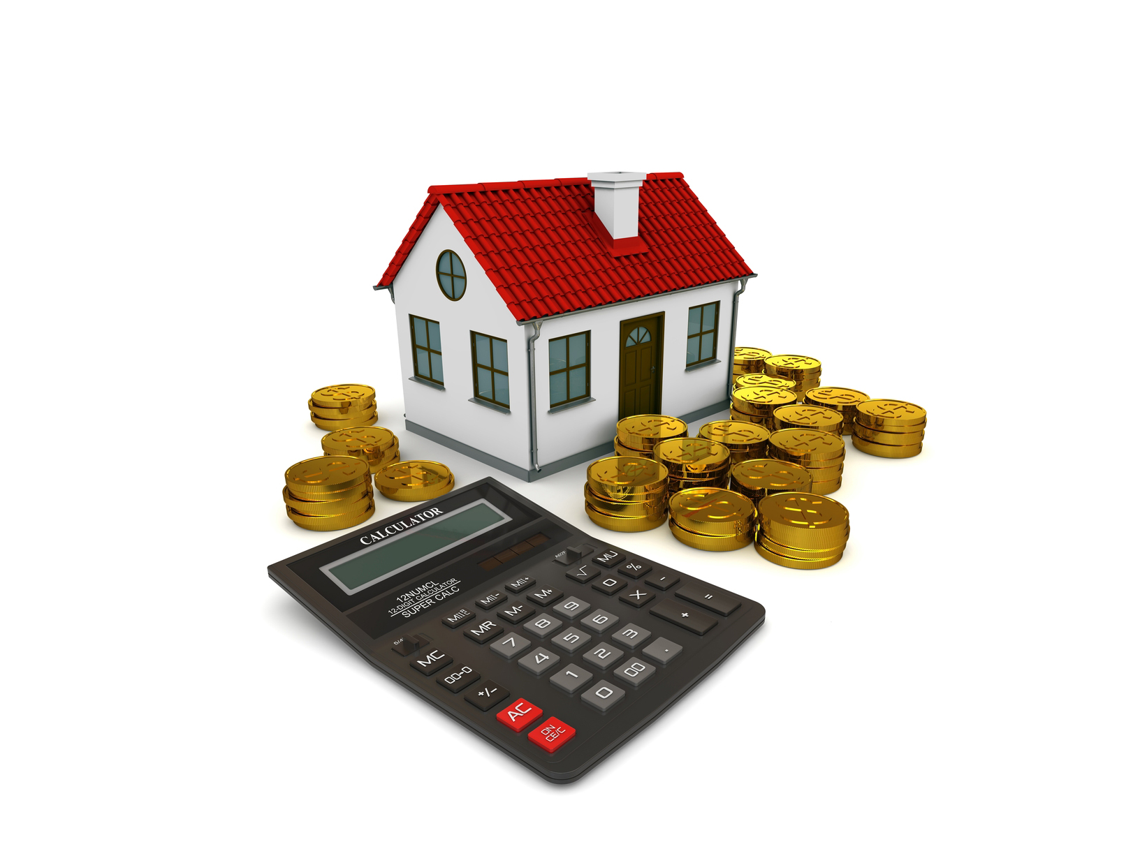 ловушки ипотеки