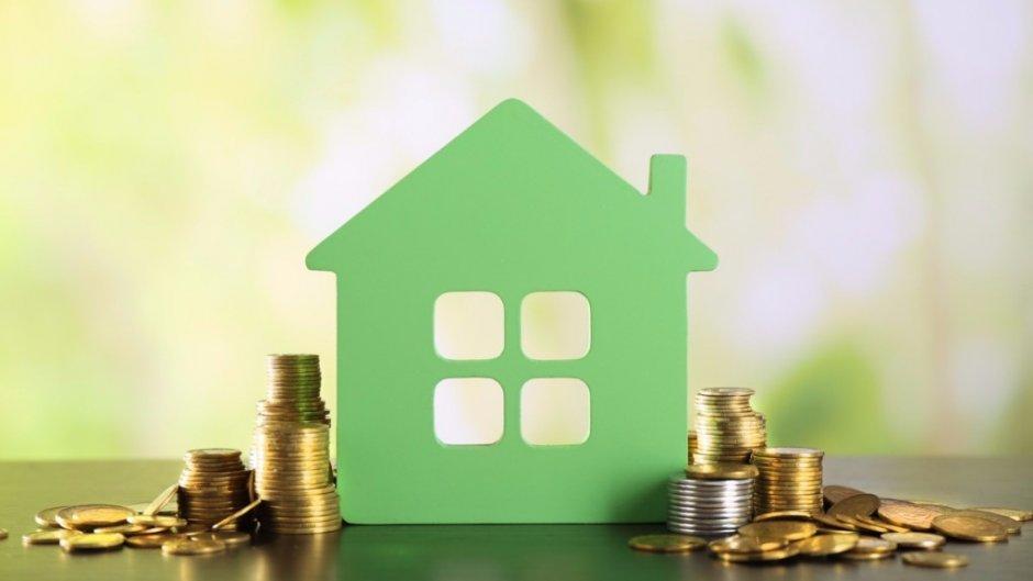что такое налоговый возврат по ипотеке