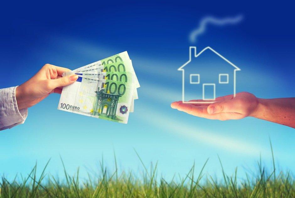 расчет арендной платы