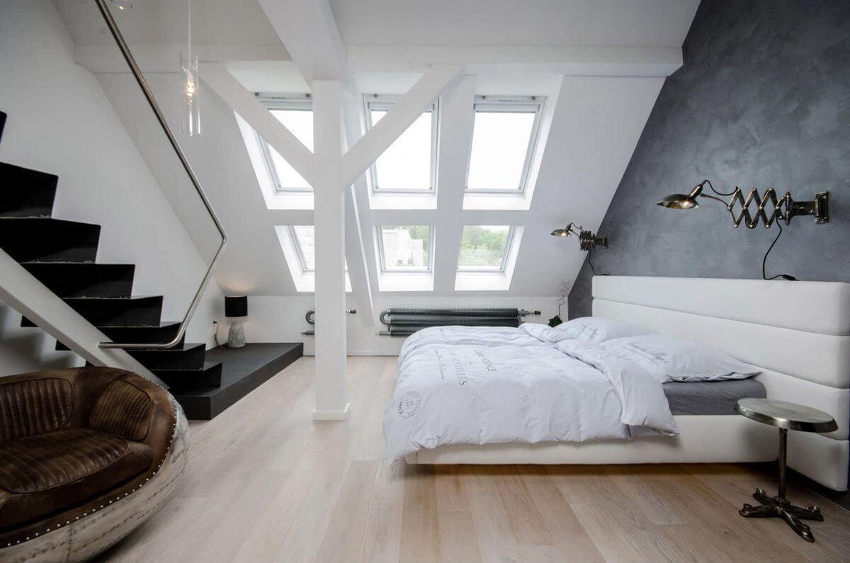 Можно ли купить квартиру с прописанными людьми