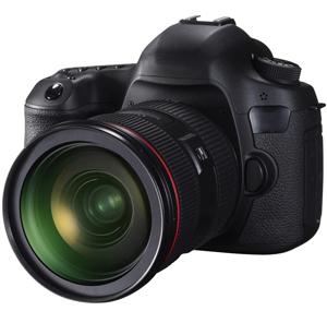 видеоурок для начинающего фотографа