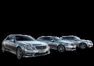 Mercedes-avtozlom