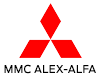 MMC Alex-Alfa