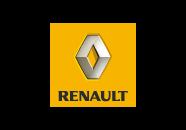 Новые и б/у ОРИГИНАЛЬНЫЕ запчасти для Renault