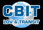 Авторазборка Світ LDV & Transit