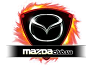 MazdaParts