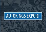 AutoKings Export