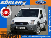 «Авторозбірка Ford Transit, Tourneo CONNECT»