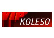 VIP-KOLESO