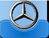 Mercedesbu