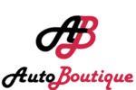 AutoBut