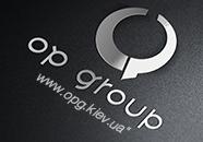 OP Group