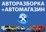 razborka-autodetal.com.ua