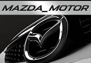 Mazda_motor