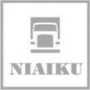niaiku.com.ua
